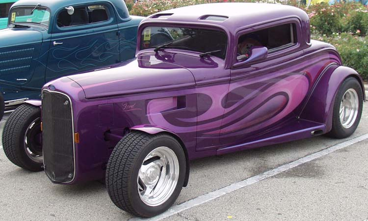 32-Ford-Hiboy-3W-Coupe-Chopped