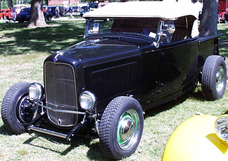 32-Ford-Hiboy-Pickup