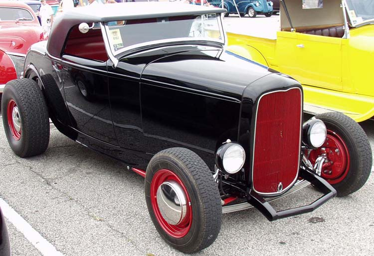 32-Ford-Hiboy-Roadster