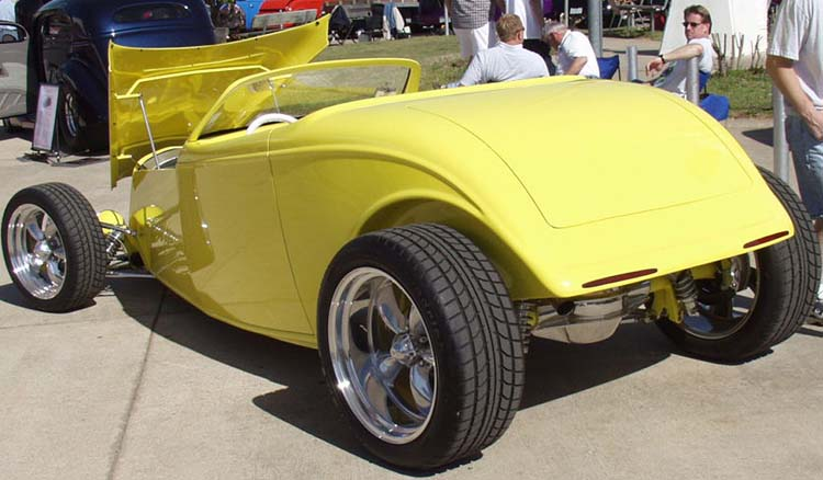 32-Ford-Hiboy-Roadster-Boydster